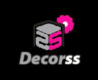 Decorss