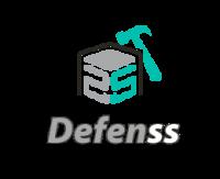 Defenss