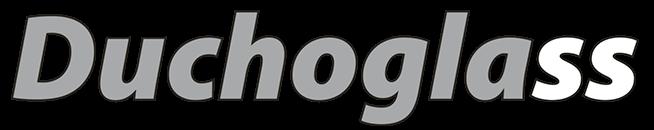 duchoglass logo