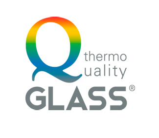 Marca Q Glass