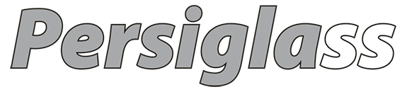 persiglass logo