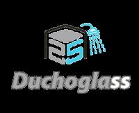 Duchoglass