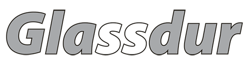 glassdur logo
