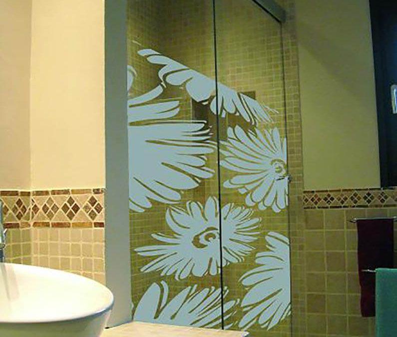 Duchoglass. Mamparas para baño y ducha