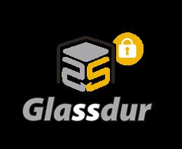 Vidrio templado: Soluglass presenta…Glassdur