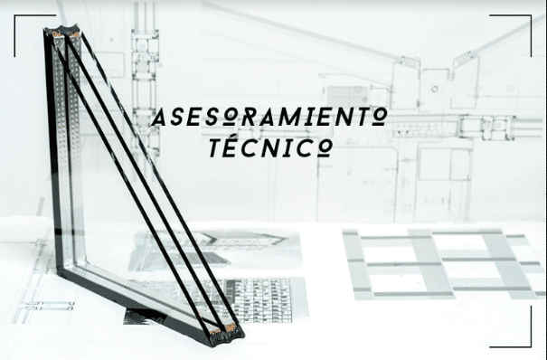 Departament tècnic i de disseny: idees i solucions