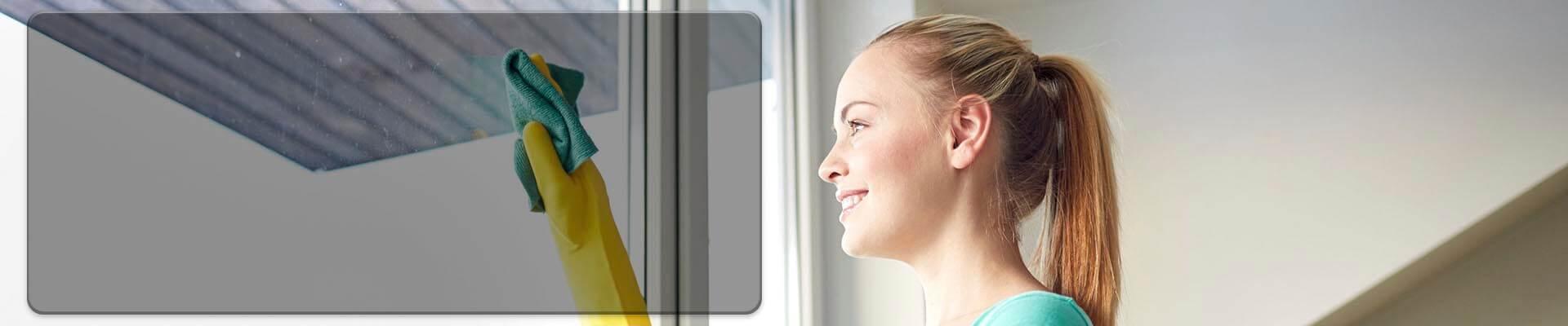Slide de protección Netglass