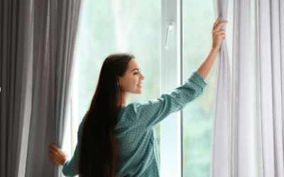 Cómo ahorrar energía con un buen aislamiento térmico para tu casa