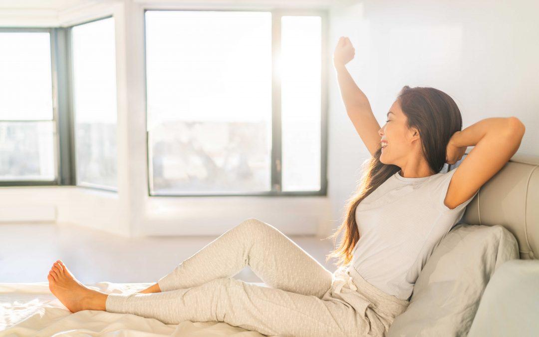 energía ahorro ventanas