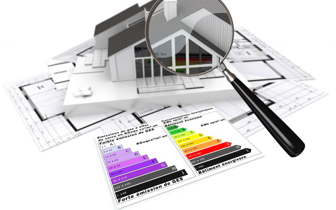 Etiqueta de eficiencia energética de las ventanas