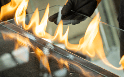 Seguretat antiincendis en un habitatge