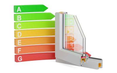 Ahorro de energía a nivel doméstico